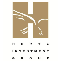 Hertz Investment Group