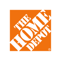 Home Depot - Color