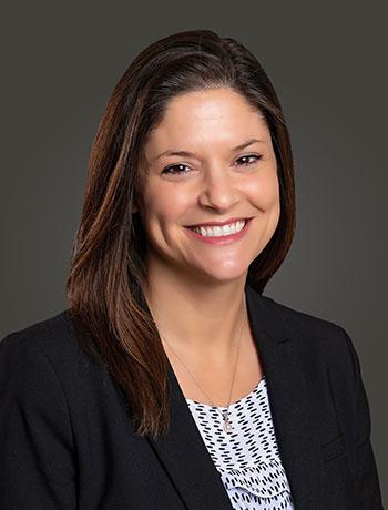 Patti Pizzolato