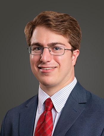 Todd Jumonville