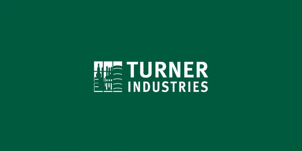 Turner Industries Buys Geismar Property For Offices Beau Box Real Estate