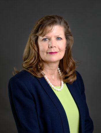 Ann Stone