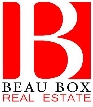 Beau Box