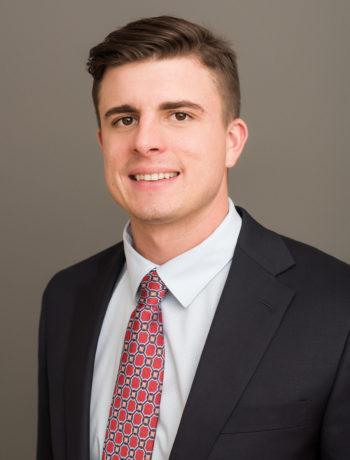 Chase Moulder